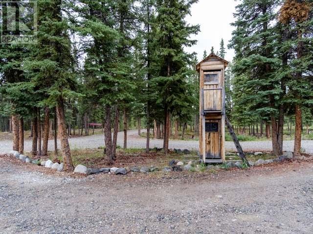 1341 Tagish Road, Whitehorse South, Yukon  Y0B 1T0 - Photo 12 - 12602