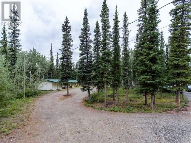 1341 Tagish Road, Whitehorse South, Yukon  Y0B 1T0 - Photo 13 - 12602