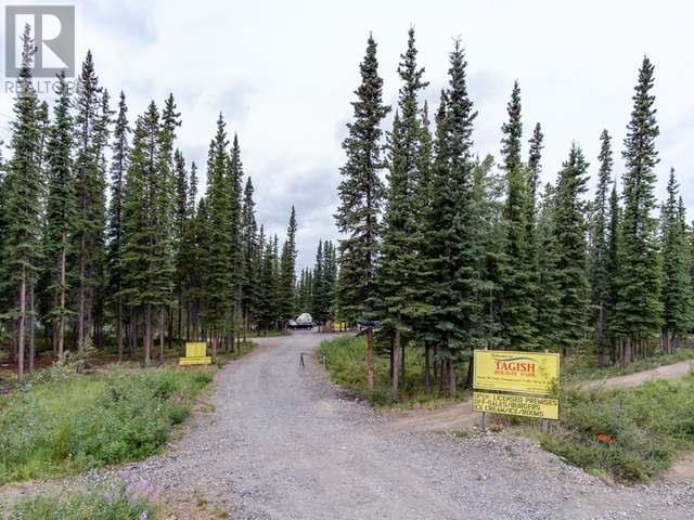 1341 Tagish Road, Whitehorse South, Yukon  Y0B 1T0 - Photo 14 - 12602