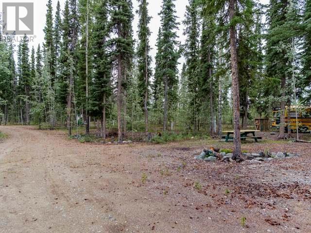 1341 Tagish Road, Whitehorse South, Yukon  Y0B 1T0 - Photo 17 - 12602