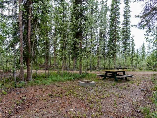 1341 Tagish Road, Whitehorse South, Yukon  Y0B 1T0 - Photo 18 - 12602
