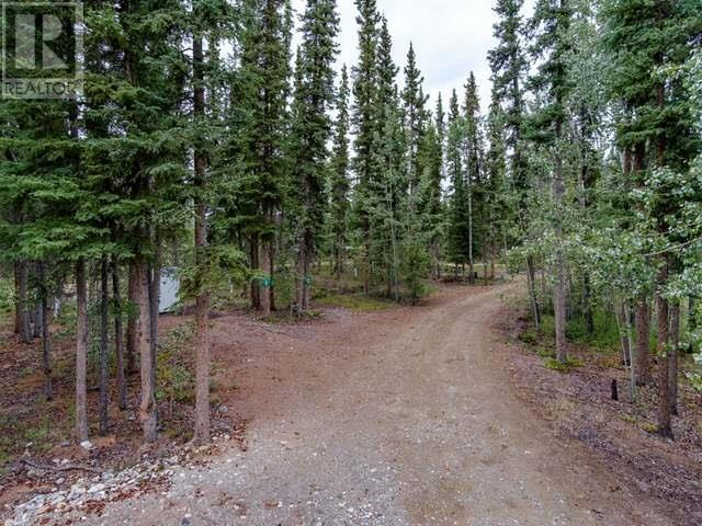 1341 Tagish Road, Whitehorse South, Yukon  Y0B 1T0 - Photo 19 - 12602