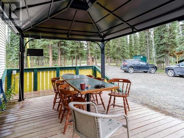 1341 Tagish Road, Whitehorse South, Yukon  Y0B 1T0 - Photo 6 - 12602
