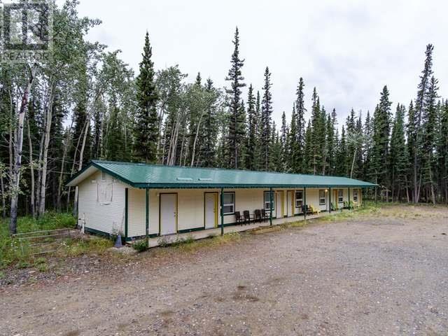 1341 Tagish Road, Whitehorse South, Yukon  Y0B 1T0 - Photo 7 - 12602