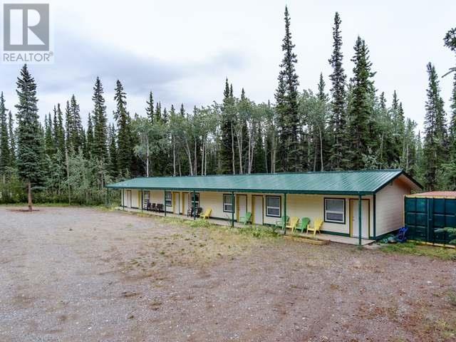 1341 Tagish Road, Whitehorse South, Yukon  Y0B 1T0 - Photo 8 - 12602
