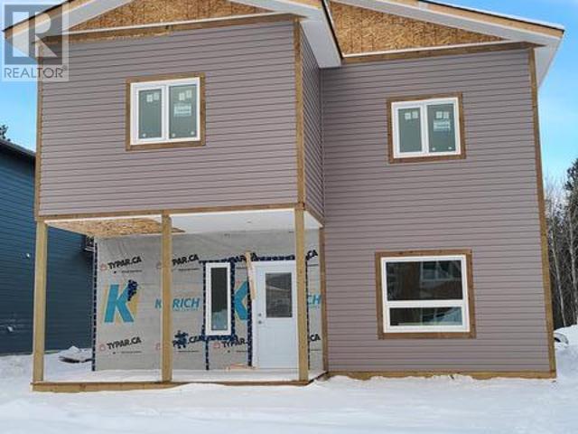 33 TANANA LANE, whitehorse, Yukon