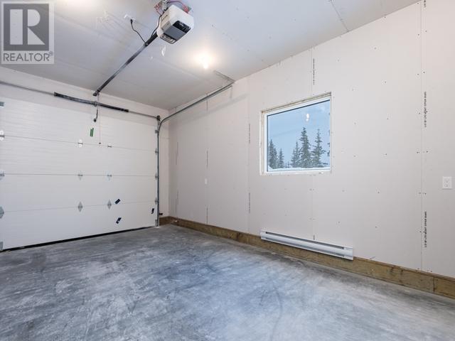 33 Tanana Lane, Whitehorse, Yukon    - Photo 18 - 13157
