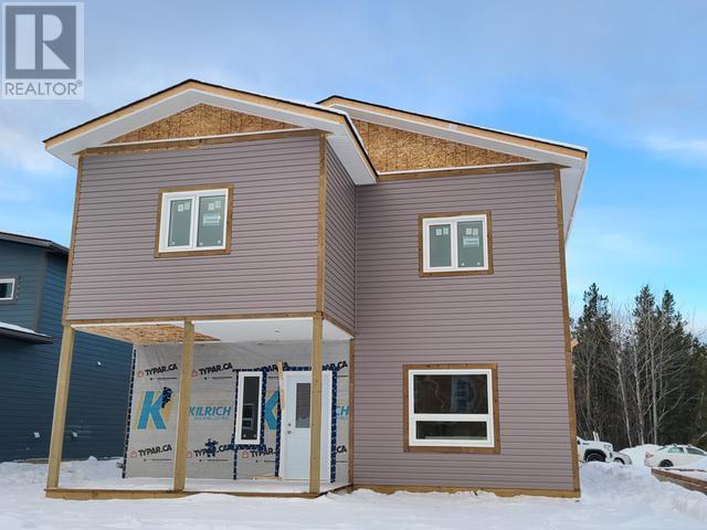 33 Tanana Lane, Whitehorse, Yukon    - Photo 2 - 13157