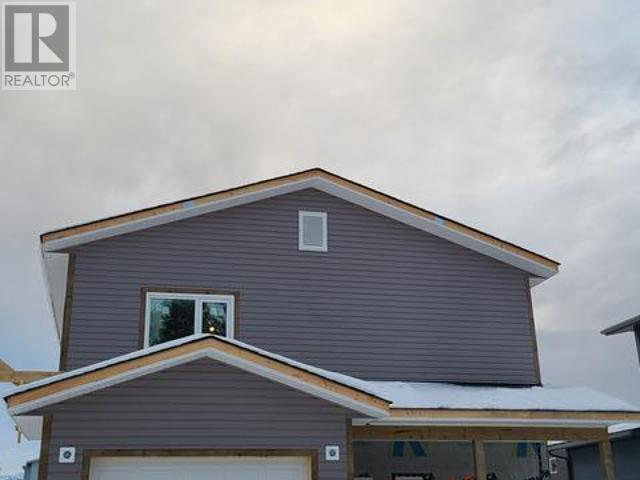 33 Tanana Lane, Whitehorse, Yukon    - Photo 4 - 13157