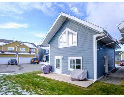 84-58 FALCON DRIVE, Whitehorse, Yukon