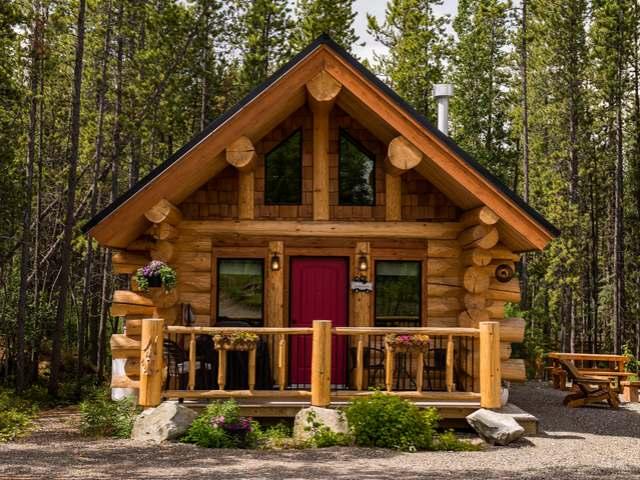 25 Mclean Lake Road, Whitehorse, Yukon  Y1A 0M9 - Photo 5 - RP3465427081