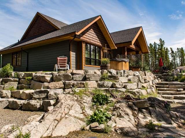25 Mclean Lake Road, Whitehorse, Yukon  Y1A 0M9 - Photo 6 - RP3465427081