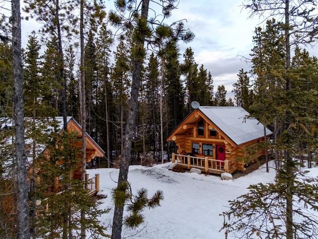 25 Mclean Lake Road, Whitehorse, Yukon  Y1A 0M9 - Photo 7 - RP3465427081
