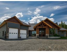 25 McLean Lake Road, Whitehorse, Yukon
