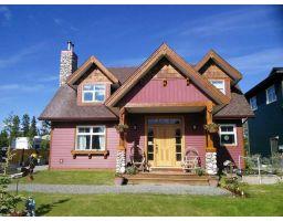 12 ADIT LANE, Whitehorse, Yukon