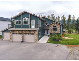 106 ALUSRU WAY, Whitehorse, Yukon