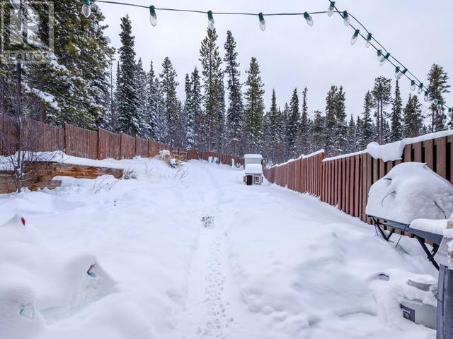 51b Drift Drive, Whitehorse, Yukon  Y1A 0B - Photo 15 - RP6160079472