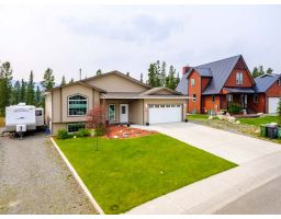 32 WINZE PLACE, Whitehorse, Yukon