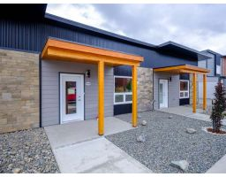 111-25 ISKOOT CRESCENT, Whitehorse, Yukon