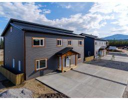 2-75 SYBIL CIRCLE, Whitehorse, Yukon