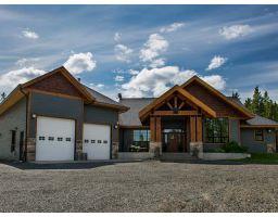 25 MCLEAN CREEK LANE, Whitehorse, Yukon