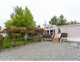 7 LOON ROAD, Whitehorse, Yukon